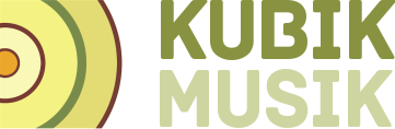 Kubikmusik