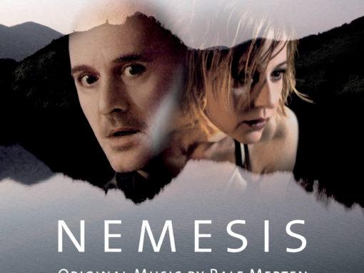 Nemesis Scenes